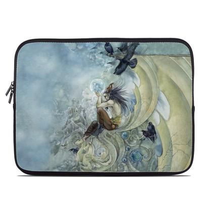 Laptop Sleeve - Capricorn