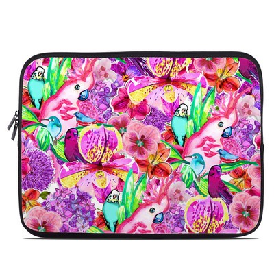 Laptop Sleeve - Caracas