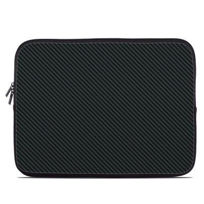 Laptop Sleeve - Carbon