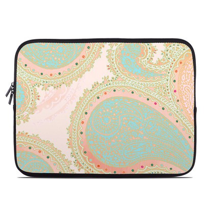 Laptop Sleeve - Casablanca Dream