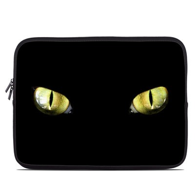 Laptop Sleeve - Cat Eyes