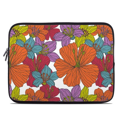 Laptop Sleeve - Cayenas