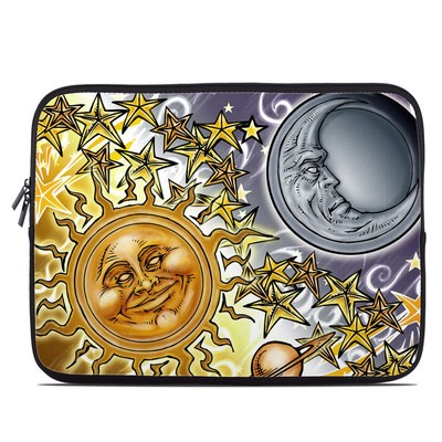 Laptop Sleeve - Celestial