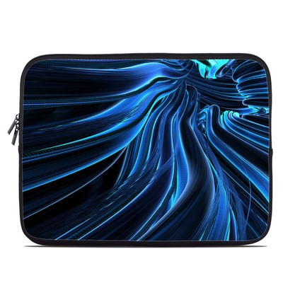 Laptop Sleeve - Cerulean