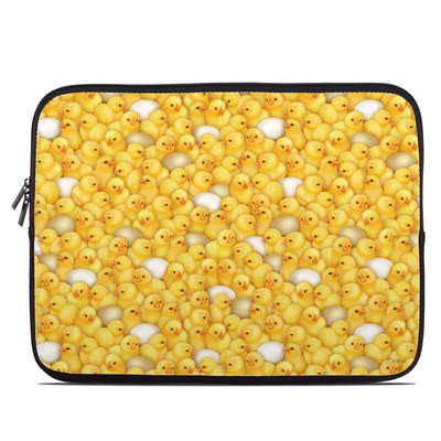 Laptop Sleeve - Chicks Farm