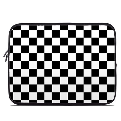 Laptop Sleeve - Checkers