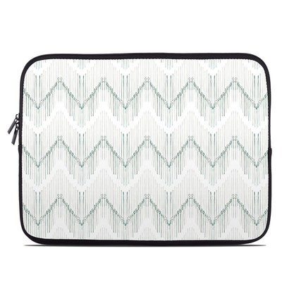 Laptop Sleeve - Chic Chevron