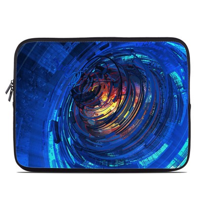 Laptop Sleeve - Clockwork