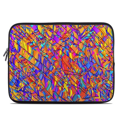 Laptop Sleeve - Colormania