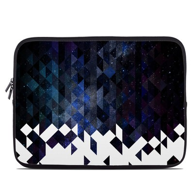 Laptop Sleeve - Collapse