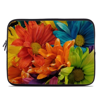 Laptop Sleeve - Colours