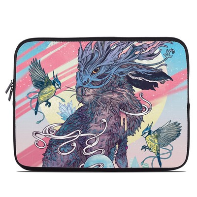 Laptop Sleeve - Communion