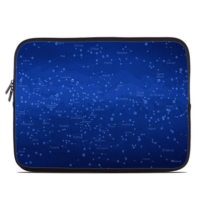 Laptop Sleeve - Constellations