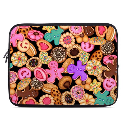 Laptop Sleeve - Cookie