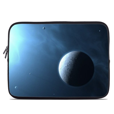 Laptop Sleeve - Cosmogony