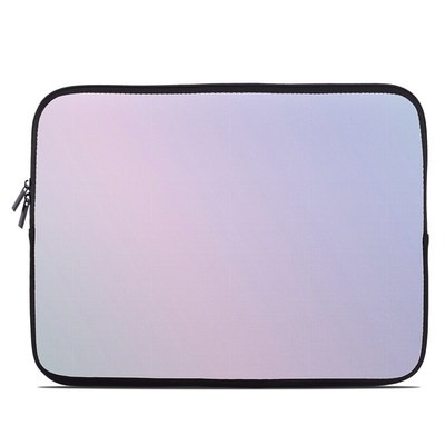 Laptop Sleeve - Cotton Candy