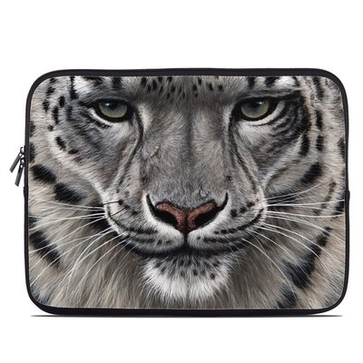 Laptop Sleeve - Call of the Wild