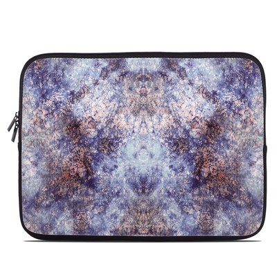 Laptop Sleeve - Batik Crackle