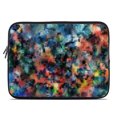 Laptop Sleeve - Circuit Breaker