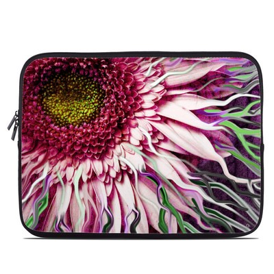 Laptop Sleeve - Crazy Daisy