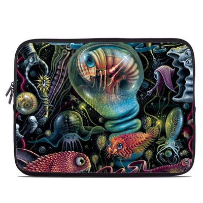 Laptop Sleeve - Creatures