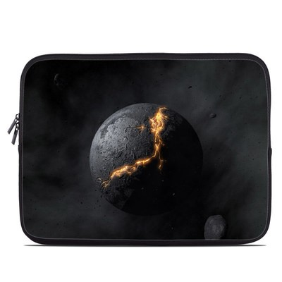 Laptop Sleeve - Crucible
