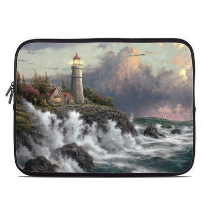 Laptop Sleeve - Conquering Storms