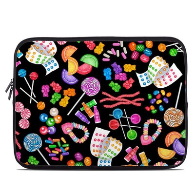 Laptop Sleeve - Candy Toss