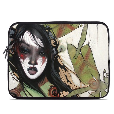 Laptop Sleeve - Cyborg