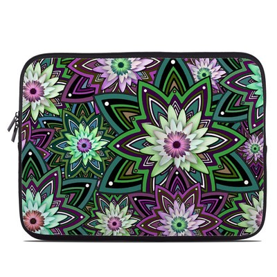 Laptop Sleeve - Daisy Trippin