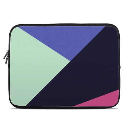 Laptop Sleeve - Dana