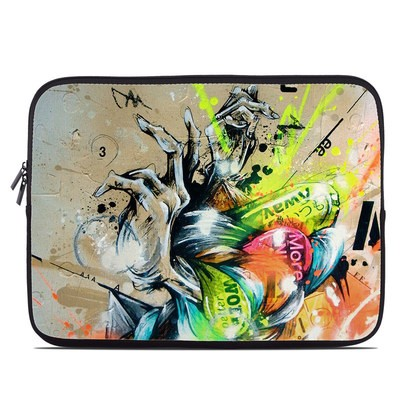 Laptop Sleeve - Dance