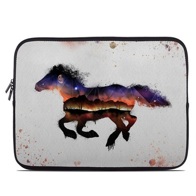 Laptop Sleeve - Daring