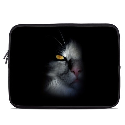 Laptop Sleeve - Darkness