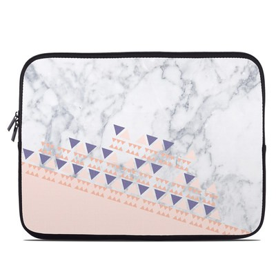 Laptop Sleeve - Darling