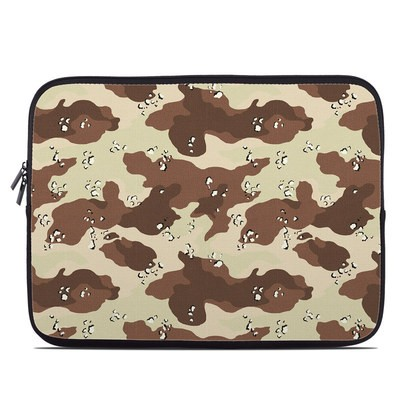 Laptop Sleeve - Desert Camo