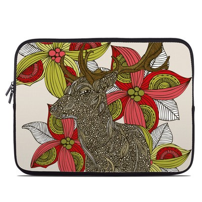 Laptop Sleeve - Dear Deer