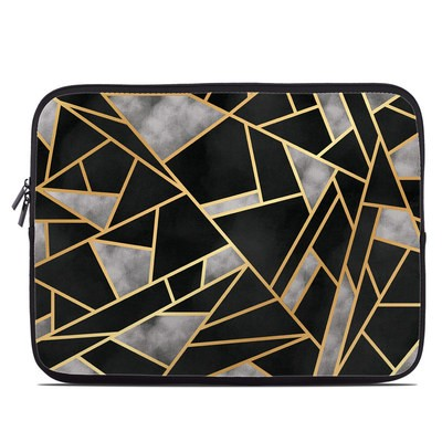 Laptop Sleeve - Deco
