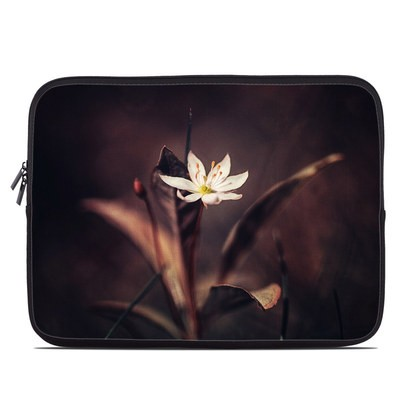 Laptop Sleeve - Delicate Bloom