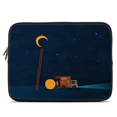 Laptop Sleeve - Delivery