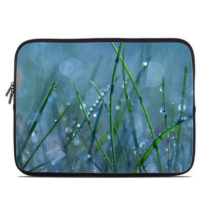 Laptop Sleeve - Dew