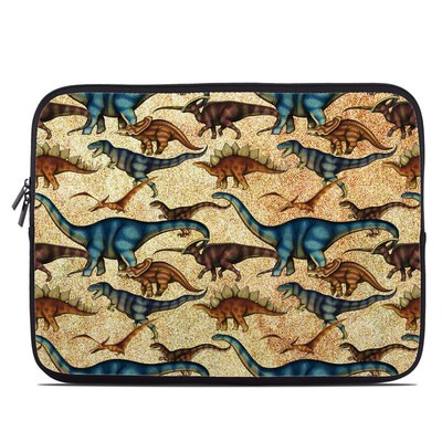 Laptop Sleeve - Dinos