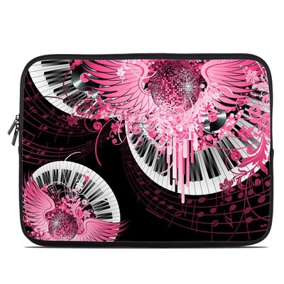 Laptop Sleeve - Disco Fly