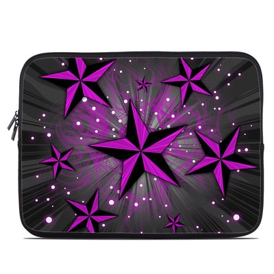 Laptop Sleeve - Disorder