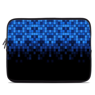 Laptop Sleeve - Dissolve