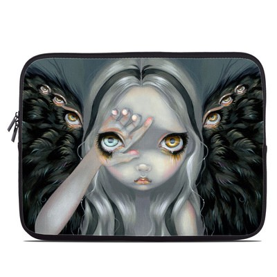 Laptop Sleeve - Divine Hand