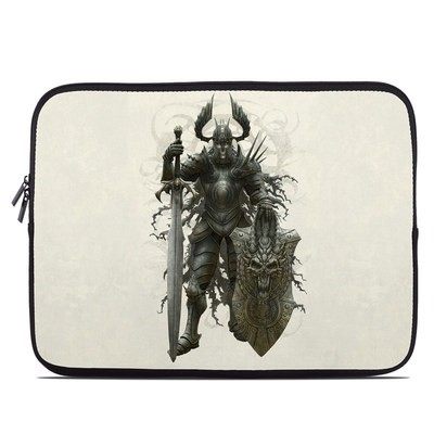Laptop Sleeve - Dark Knight