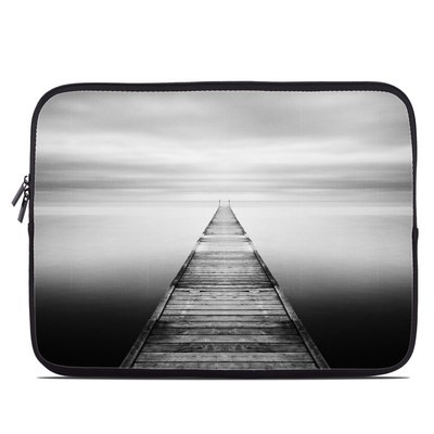 Laptop Sleeve - Dock