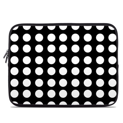 Laptop Sleeve - Dot Riot