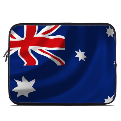 Laptop Sleeve - Down Under